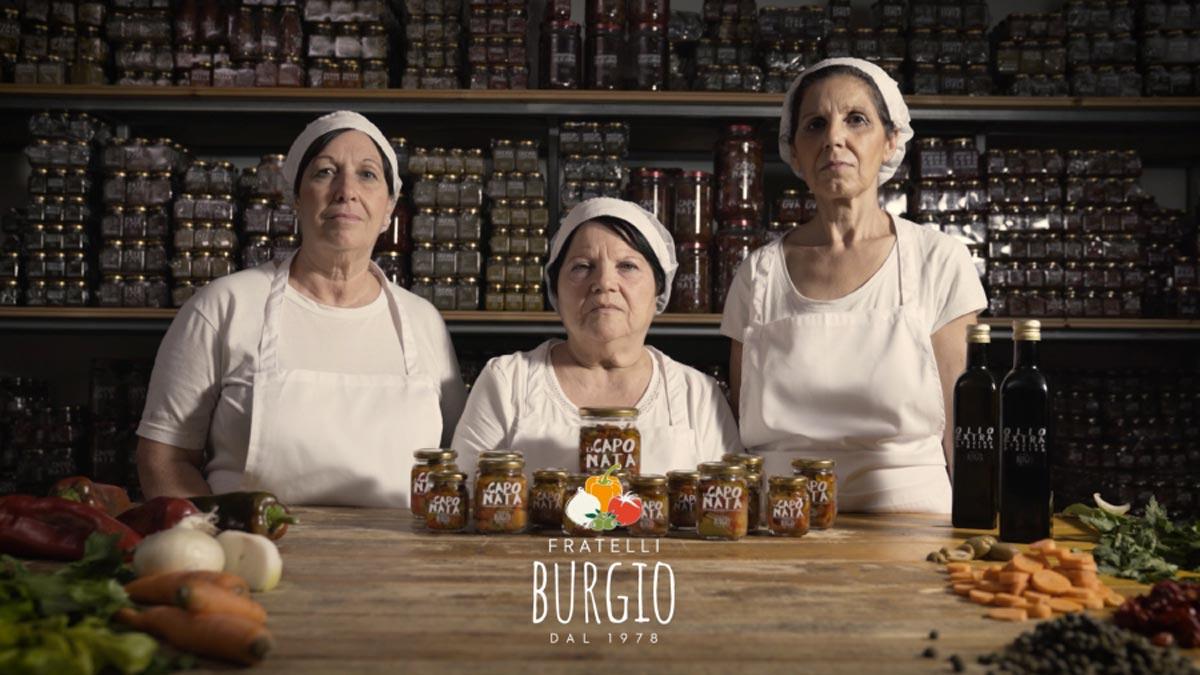 Burgio